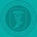 American Academy of of Foot and Ankle Surgeons